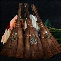 """チャーム9.4 """"魔女のペンダントの手作りの魔女のペンダントの手作りの魔法の儀式、壁の装飾、ウィッカの儀式"""