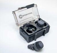 Тактические аксессуары Opsman Commor Communication Pickup шумоподавление наушники Наушники M20 Beta Electronic Earluplug