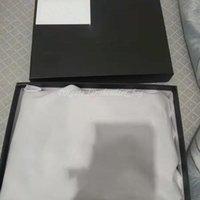 صناديق 2021 ss p حقيبة أجزاء التعبئة مربع الملحقات الأزياء جودة عالية المرأة حقائب الكتف الشهيرة