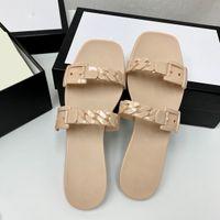 Gucci sandals 2021 Slides Slippers Slippers Beach Indoor Piso G Sandalias Slipper House Flip Flaops con sandalia