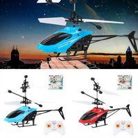 Global Drone Cámara Mini Vehículo Fighter FPV Drones plegables de FPV Helicóptero remoto Aeroplano WiFi Control remoto eléctrico RC Aviones de RC