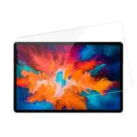 Original Lenovo Xiaoxin PAD PRO Tablet PC WIFI Snapdragon 730g Octa Core 6 GB RAM 128 GB Android 11,5 Zoll 2.5k OLED-Bildschirm 13MP Fingerprint ID 8600mAh Smart Tablet Pad