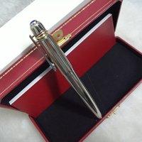 5A 2021 Hoge kwaliteit luxe roller balpen hoogwaardige kantoorbehoeften handtekening mode schrijven exquisite business cadeau festival-cadeau (optionele originele doos)