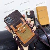 패션 핸드백 지갑 아이폰 11 12 프로 최대 x xs xsmax xr 7 8 플러스 도매업
