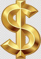 Özelleştirilmiş fiyat farkı için kolay ödeme bağlantısı