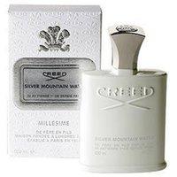 Yeni Creed Aventus Köln erkekler için perfum eau de parfüm uzun ömürlü koku