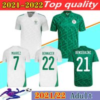 20 21 men soccer jerseys 2020 2021 adult football shirt uniform customize maillots de football Running shirts
