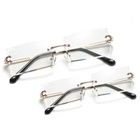 THREE HIPPOS 1 Set 2 pcs Matching Mommy And Me Shad Sun Glass Mother And Daughter Men And Son Metal Kids Sunglass 2021