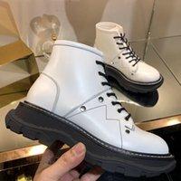 21ss Кожаные дизайнеры Обувь Womes Скрыть кроссовки Мужские Женщины Повседневная Мода Стиль Негабаритный Толстый и удобный подошвой 35-45 Топ высокого качества с оригинальной коробкой