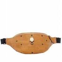 Мода роскошная эксклюзивная камера сумка из аэйнбскин кожаные кожаные сумки высокого качества подлинные кожаные сумки поставляются с box24cm * 14см # 58