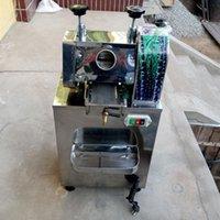 Camping-Küche Verkauf kommerzieller Haushalt Handbetrieben Hohe Qualitätshandbuch Modell Zuckerrohr Ingwer Press Juicer Saft Maschine