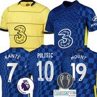 Real Madrid Maillots de football 21 22 HAZARD SERGIO RAMOS VINICIUS camiseta maillot de uniformes hommes + enfants enfant kits ensembles 2021 2022 de la soccer jerseys tops 999