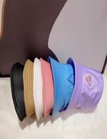 고품질 남성 보닛 비니 양동이 모자 여자 야구 모자 Snapback 비니 페도라 Fitted 모자 여성 Luxurys 디자이너 모자