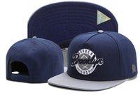 Caps de esfera das mulheres aceitam a ordem da mistura filhos de Cayler snapbacks chapéu de beeballcap das mulheres dos homens