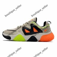 Running Shoes TREEPERI men Sports Shoes mens womens causal sneakers 2021 wholesale sports shoes fashion trainer runner knit liulian-5
