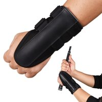 1Pcs Golf Swing Trainer Training Accessories Wrist Corrector Band Fixing Strap Guide For Beginners Golf Hand Practice Correction