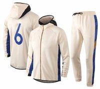 2021 2022 76ers Trajes Sudadera con capucha Chaqueta con capucha Embiid Sportswear Simmons Suéteres de baloncesto con capucha Harris Burke Abrigo de invierno Sudadera