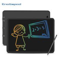 Entepad 11inch LCD-Schreibzeichnung digitaler löschbarer Zeichnungs-Pad / Board für Kinder elektronische Grafik-Tablette