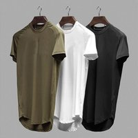 Mesh T-Shirt Clothing Tight Gyms Mens Summer New Brand Tops Tees Homme Solid Quick Dry Bodybuilding Fitness Tshirt Q0513