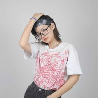 Spring Summer Thin Knitted Dyed B, Sweat Absorbing Elastic Hair b for Men Women, Korean Hip Hop Sports Headband