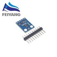 1ピースGY-2561 TSL2561ブレイクアウト赤外線ライトモジュール統合センサー