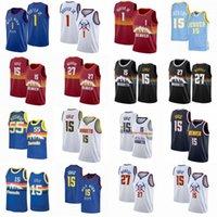 Vintage Isiah 4 Thomas Dennis 91 Rodman Basketball Jerseys Grant 33 Hill Hombres LeBron 23 James Jersey DetroitPistonesCamisa Retro Cavalier