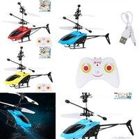 Вертолеты игрушки с камерой самолета видео съемки остроумие управления детьми для детей дрон самолет истребитель дистанционного управления дистанционным управлением