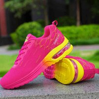 Running shoes Women Walking Shoes Comfortable Breathing Ladies Sneakers Casual Outdoor Anti Sliding Shose 0913