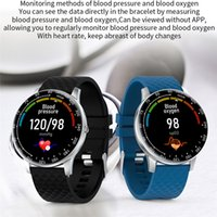 H30 Smart Watch Fitness Tracker Waterproof BT 4.0 bracelet Real Heart Rate 200mAh Power Sleep Monitor for Men Women Kids