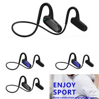 Original M30 TWS True Wireless Headphones Bone 2021 conduction Earphone BT5.0 Headset Sports Earbuds With Charging Box For IPhone 12 Pro Max202i