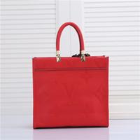 HH Designer Bag Luxus Crossbody MessengerLouisSchultertaschenIn Vitton.33L45701 Gute Qualität Designer Geldbörsen Damen Totes Handtasche
