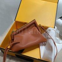 Femmes classiques Sacs d'embrayage FLAP CLIP Lettre Sacs à main sacs à main sacs à main en cuir véritable designers de luxe designers épaule bandoulière