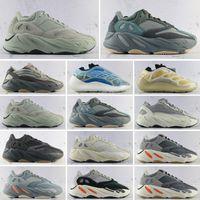 yeezy boost 700 Zapatos deportivos para hombre para mujer Vanta Trainers Zebra Beluga Yechher Clay Tierra Desert Sage Carbon Cinder Sneakers Azareth Bone Inertia B3