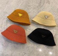 여름 패션 여성 casquette 모자 와이드 버킷 모자 부모 - 자식 평면 탑 바이저 숙녀 비치 와이드 브림 플로피 페도라 4 색 밀 짚 모자