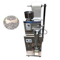 Máquina de embalagem automática de 220V 110V da máquina de embalagem do subpackage de 220V