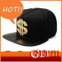 모자 모자를위한 남자 여자 야구 선박 홉 성격 다용도 달러 아이콘 플랫 가장자리