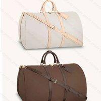 أعلى جودة الرجال الرجال crossbody أكياس القماش الخشن حمل النايلون الأزياء جلدية فتاة هدية حقيبة الكتف محفظة الفاخرة مصمم حقائب هوبو حقيبة