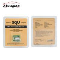 Diagnosewerkzeuge 5pcs / lot Squ von 68 Auto-Emulatorsignal-Reset-Immo-Programme READE ESL-Sitzbelegungssensor-Werkzeug