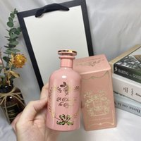 Premierlash Alchemists Bahçe Pembe Beyaz Şişe Kış İlkbahar Nötr EDP Parfüm 100 ml Kalıcı Koku Sayısı Kalıcı Hızlı Gemi