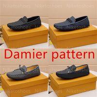 ARIZONA MOCASSIN Mens Designers Shoes RASPAIL Casual Business Shoe PORTO VECCHIO Classic Loafers HOCKENHEIM MOCASSIN