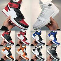 2021 Jumpman 5 Quelles sont les 5s Chaussures blanches Mensbasketball Alterner Bel Satin Rétro Baskets Hommes Sports Sneakers 40-47