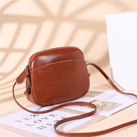 HBP Crossbody Purse Handbag designers Fashion Shoulder Bag Multi Pochette Messenger bag High Quality Genuine Leather Women1