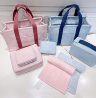 Высококачественные сумки подгузника для подгузников мама сумка для мамочки для детей подгузник сумка многофункциональная мать женщин