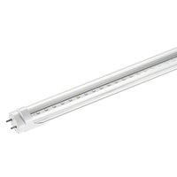 LED Tüpler 24 W T8 150 CM Şeffaf Tüp Işık Monte Lamba Soğuk Beyaz