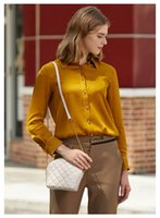 With Box Classic Marmont Shoulder Bags Top Quality Genuine Leather Crossbody Multi-color Multi-style Women Fashion Luxurys Designer Bag Key Chain Coin Purse Color j9