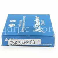 STIEBER one-way clutch bearing CSK30-PP-C3 BB30-2K-K REUK30ZZ 30mm 62mm 16mm