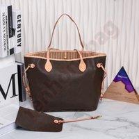 Designer totes bolsa de luxo moda bolsa composta bolsa de carteira tecido sacos de compras designers unisex luxurys grande capacidade 05