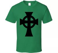 Boondock Saints Film Irish Boston Film Fan T Shirt