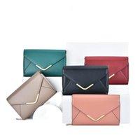 Alta Qualidade HBP Factory Store Direct, Bolsas, Mulheres Luxurys Designers Sacos 2020, Bolsas De Designer Luxo, Luxurys Designers Bags, TLA-TC5202-001