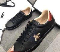 40٪ خصم العلامة التجارية ACE مصمم الأحذية عارضة 2021 جميل زخرفة توهج اللون أفضل مبيعات أفضل التمتع بثناء سعر جيد